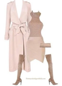 neutral-outfit-ideas-10