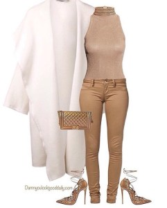 neutral-outfit-ideas-12