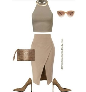 neutral-outfit-ideas-9