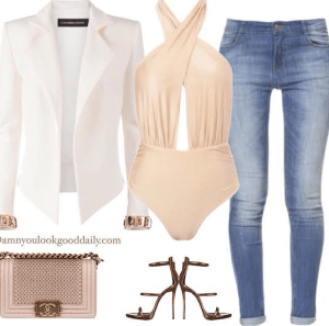 spring-outfit-ideas-cream-bodysuit