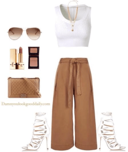 spring-outfit-ideas-wide-leg-pants