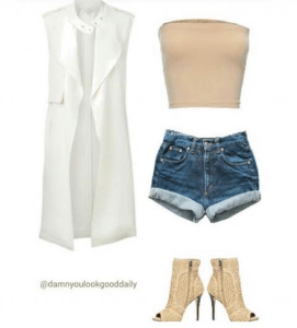summer-outfit-kylie-jenner