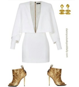 bachelorette-party-outfits-