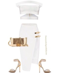 bachelorette-party-outfits-1