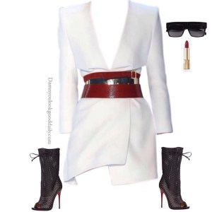bachelorette-party-outfits-4