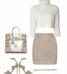 cute-outfit-ideas-mini-skirt