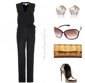 how-wear-jumpsuit-6