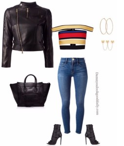 wear-ankle-boots-skinny-jeans-10