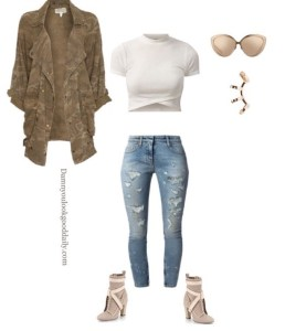 wear-ankle-boots-skinny-jeans-11
