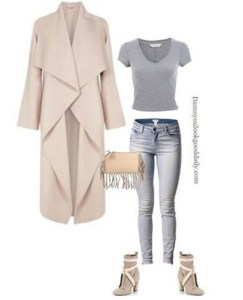 wear-ankle-boots-skinny-jeans-12