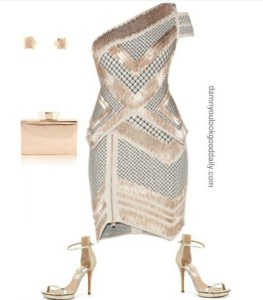 wedding-guest-outfit-1