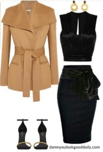 wedding-guest-outfit-10