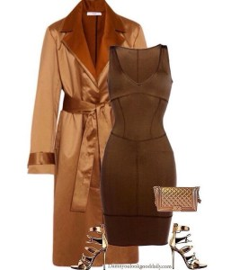 wedding-guest-outfit-3