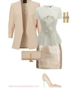 wedding-guest-outfit-4