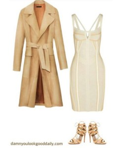 wedding-guest-outfit-6