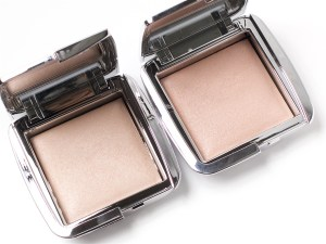 best-product-Hourglass-Ambient-090