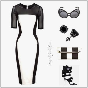 black-and-white-outfit-idea