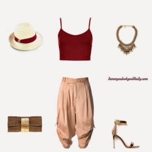 casual-outfit-ideas-jimmy-choo-clutch