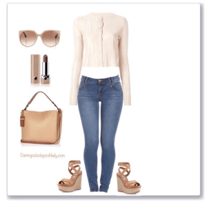 cute-casual-summer-spring-outfits-1