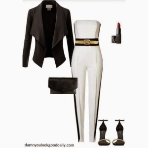 party-outfit-idea-12