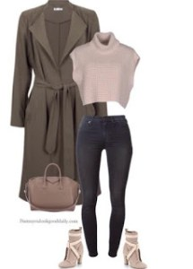 street-style-outfit-ideas