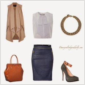 what to wear to work 01