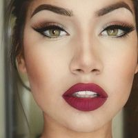 july-4th-makeup-ideas-1