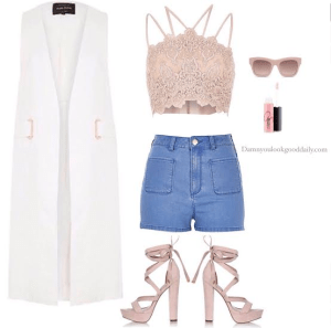 roof-top-party-outfit-ideas