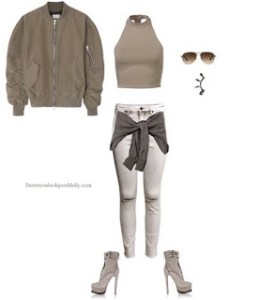 Casual-Outfit-idea-street-style