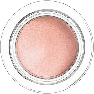 drugstore-creme-eyeshadow