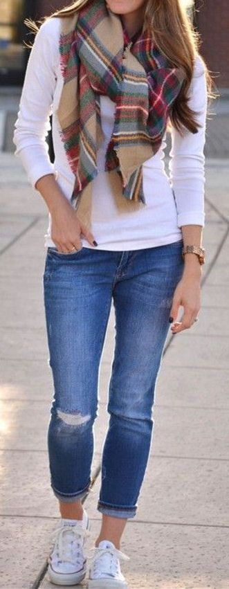 fall-outfits-for-school-12