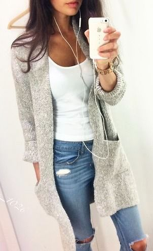 fall-outfits-for-school-16