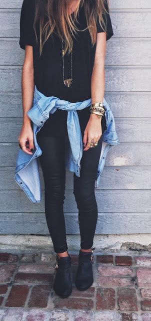 fall-outfits-for-school-23