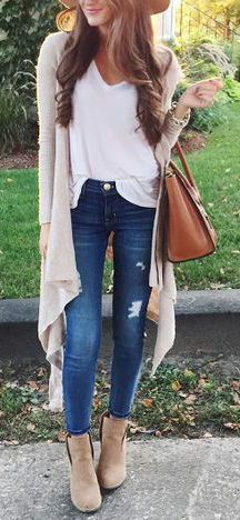 fall-outfits-for-school-33