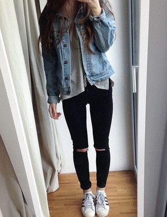 fall-outfits-for-school-39