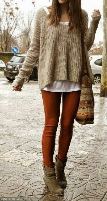 fall-outfits-for-school-43
