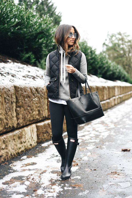 fall-outfits-for-school-46