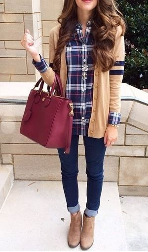 fall-outfits-for-school-53