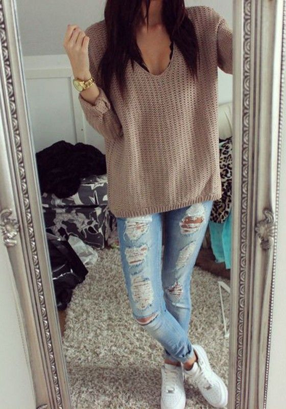 fall-outfits-for-school-54