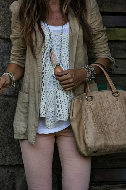 fall-outfits-for-school-55