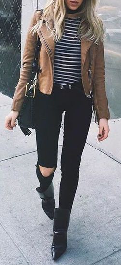 fall-outfits-for-school-58