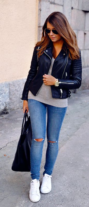 fall-outfits-for-school-62
