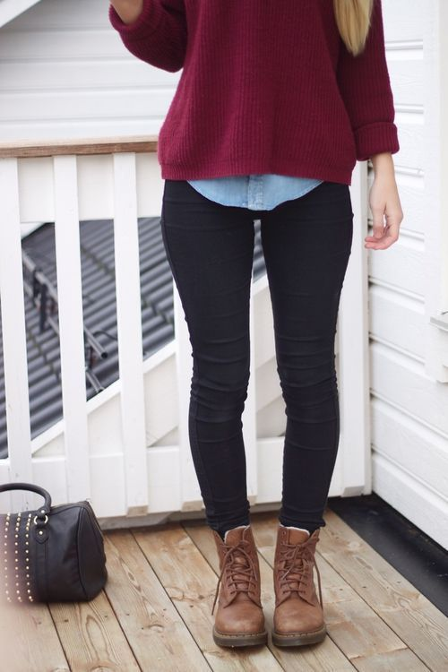 fall-outfits-for-school-8