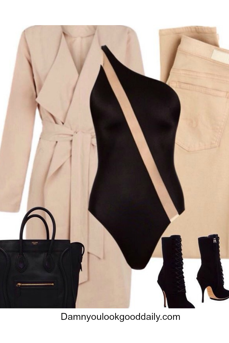 fall-winter-outfit-ideas-celine-bag-alaia-ankle-boots-nude-jeans