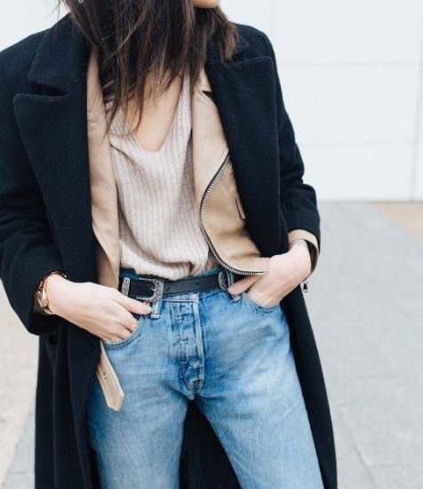 layered-outfits-fall-winter-ideas-1