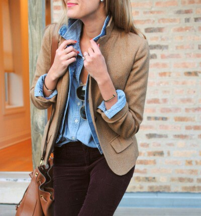 layered-outfits-fall-winter-ideas-5
