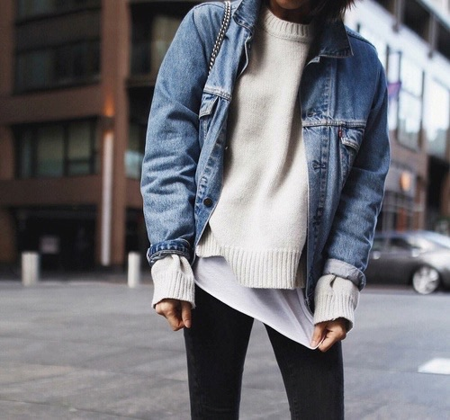 layered-outfits-fall-winter-ideas