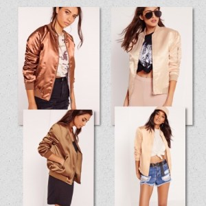 satin-bomber-jackets
