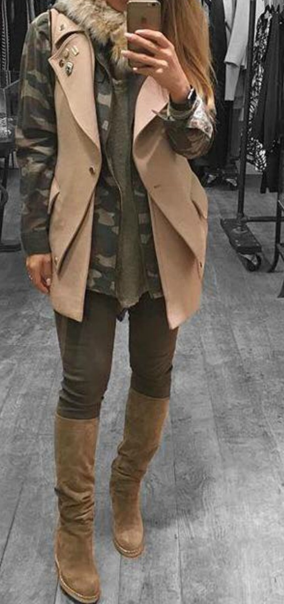 fall-winter-outfit-layered-look-boots