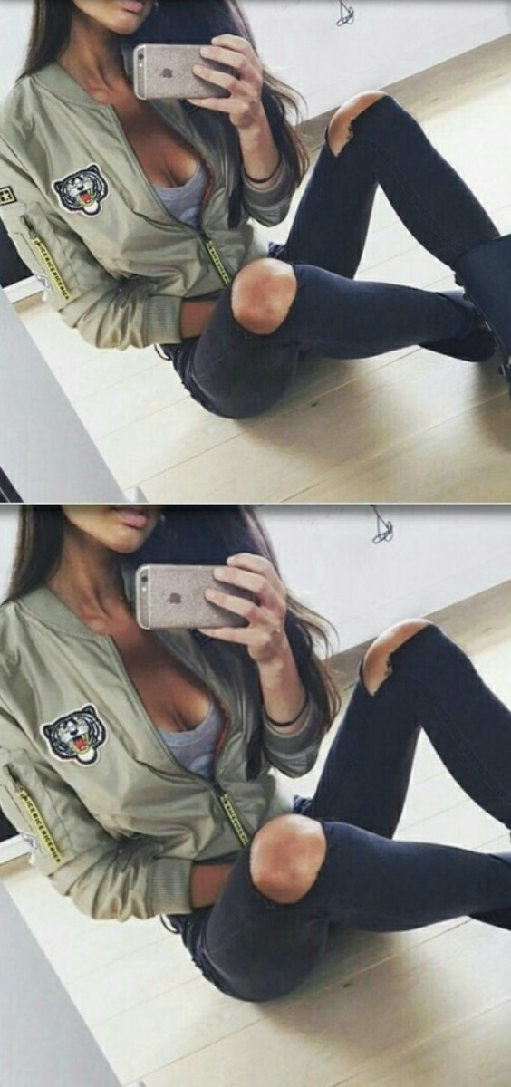 womens-bomber-jackets-13